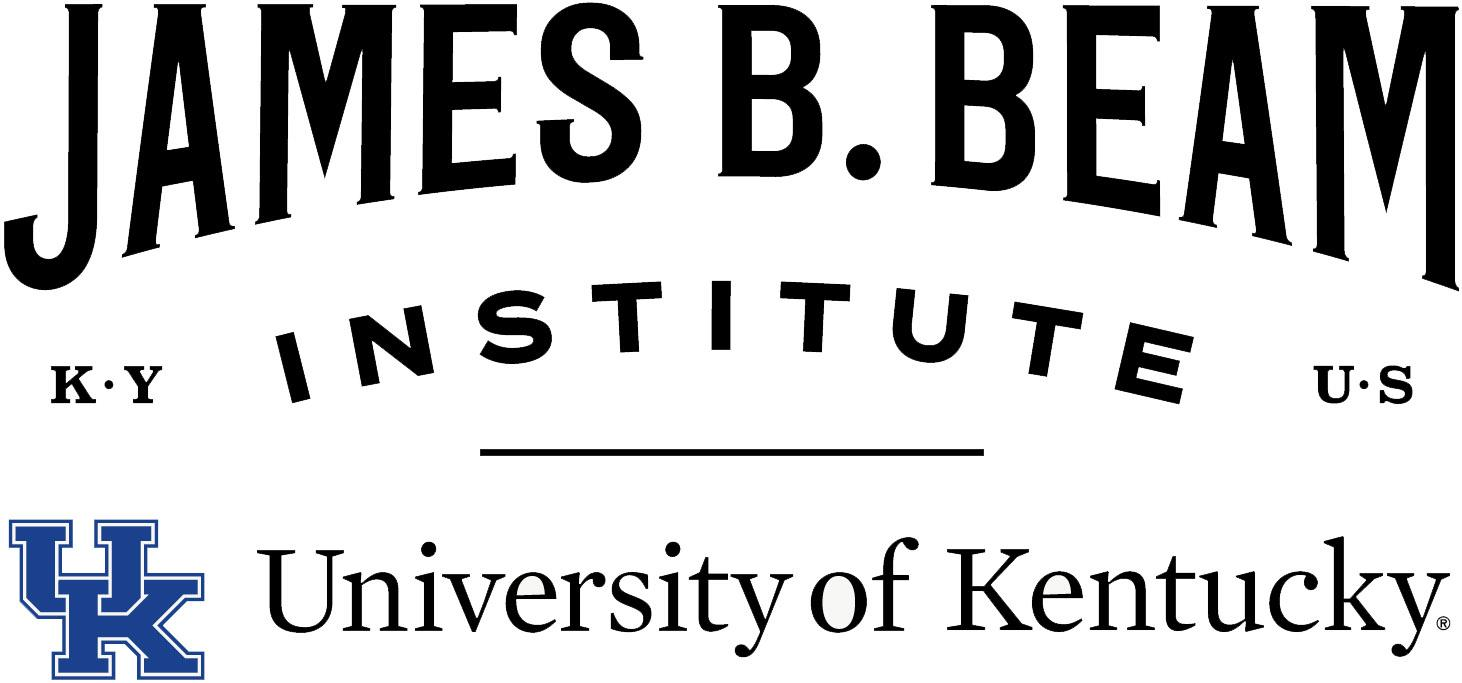 James B Beam Institute University of Kentucky