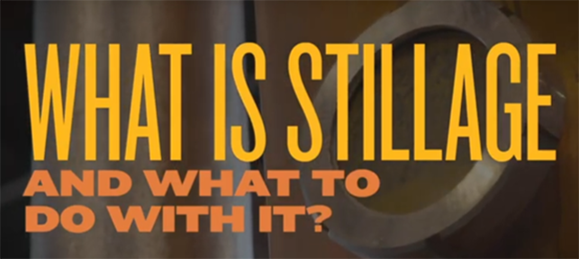 What is stillage? - video by Vendome Copper and Brass Works